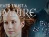 Never Trust a Vampire by VivianLane