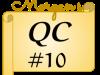 #10 Query Corner: 'Trail To Testament'
