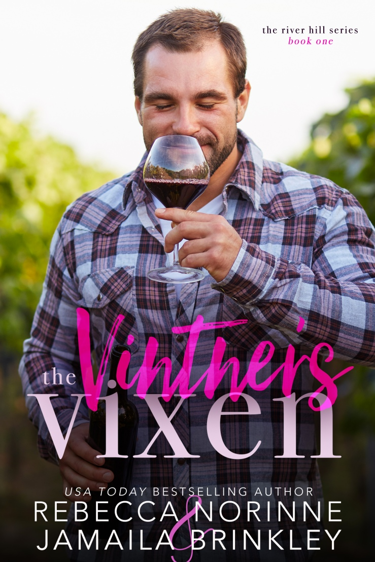the-vintners-vixen