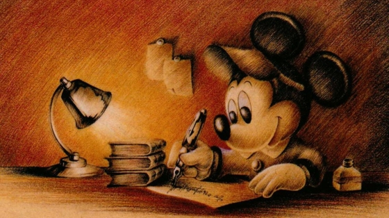 635947244889024239-269388191_mickey-mouse-writing