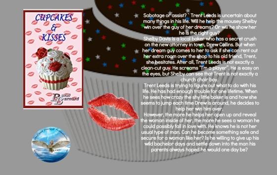 Barbi cupcakes and kisses blurb 4-9-18.jpg