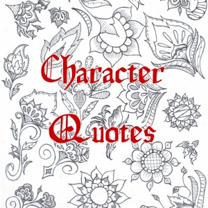 character-quotes-image