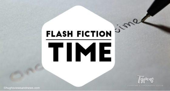 #flashfiction #shortstories #fiction #writing