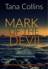 Mark of the Devil by Tana Collins@Bloodhoundbook