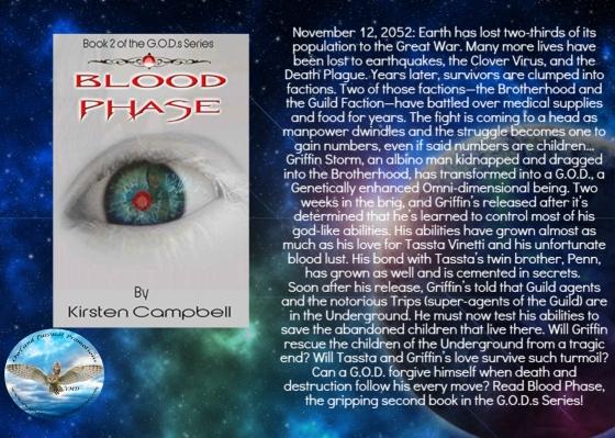 Kirsten blood phase blurb 2