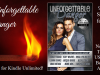 It's #NewRelease Day for Unforgettable Danger! #RomanticSuspense #ASMSG #mgtab