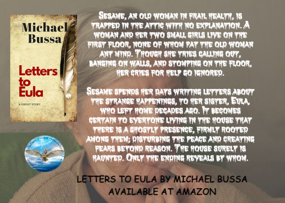 Michael letters for eula blurb 3-12-18