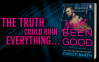 Never Been Good by @Christi_Barth #Bookish #Reading #Romance @AvonBooks @puretextuality