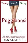 The A-Z Bookbag: P is forPoggibonsi