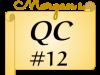 """#12 Query Corner:"""""""