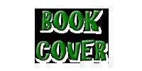 Book Cover | RachelPoli.com
