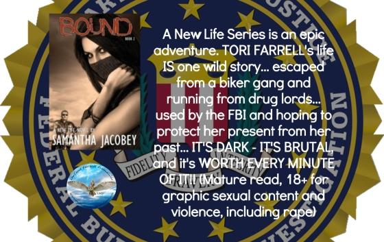 Sam bound blurb 4-9-18.jpg