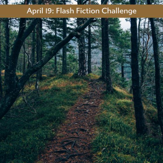 #flashfiction #shortstory
