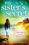 My Sister's Secret by TracyBuchanan