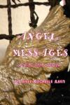 Angel Messages May 182018