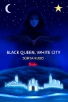 Sonya Kudei Interview (BE READY IT IS A LONG, ENJOYABLEONE)