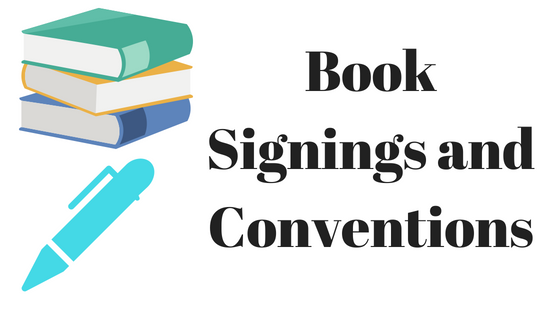 Book Signings and Conventions.png