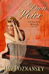 Book Promo – Get 'My Own Voice' for 99c/99p from 31st May to 4th June…