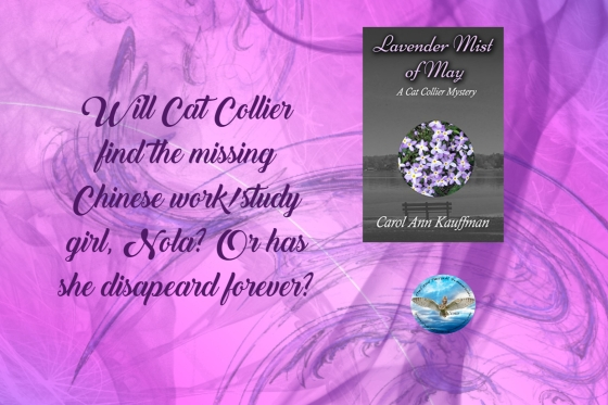 Carol lavender mist 5-7-18.jpg
