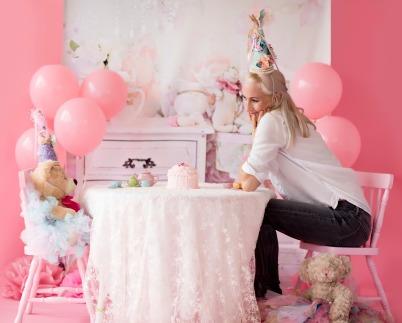 celebration-3301738_1920