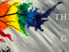 GIVEAWAY! $50 Amazon Voucher – Celebrating 1,000Followers!