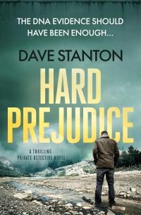 Dave Stanton - Hard Prejudice_cover_high res (2)
