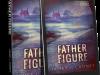 Father Figure:  Book Blitz HasBegun!