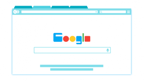 Google search Jean's Writing