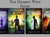 Free on Kindle: The Treasure (Book 3 of the Herbert WestSeries)