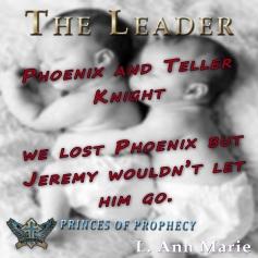 Leader t 4.jpg