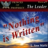 THIS IS LITTLE BENS STORY–LEADER BOOK 3 OF THE PRINCES OFPROPHECY