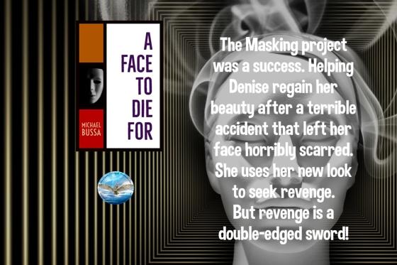 Michael a face to die for blurb 4-2-18.jpg