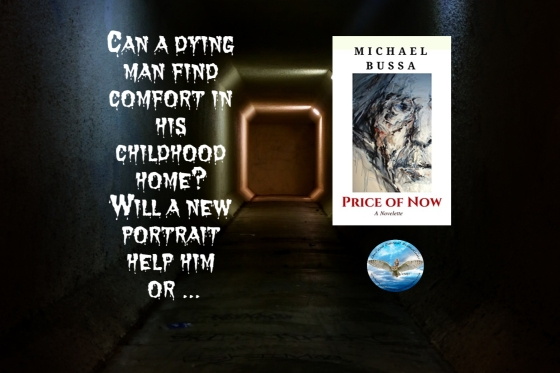Michael price of now 5-14-18