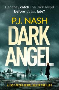 P.J. Nash - Dark Angel_cover_high res