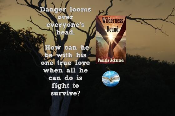 Pam wilderness bound  5-14-18.jpg