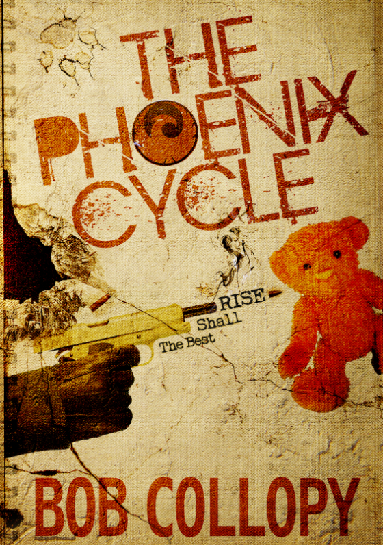 phoenixcyclefrontcover.png