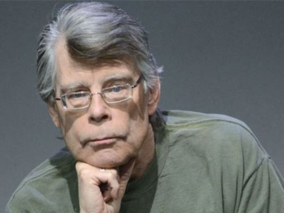 Stephen King.jpeg
