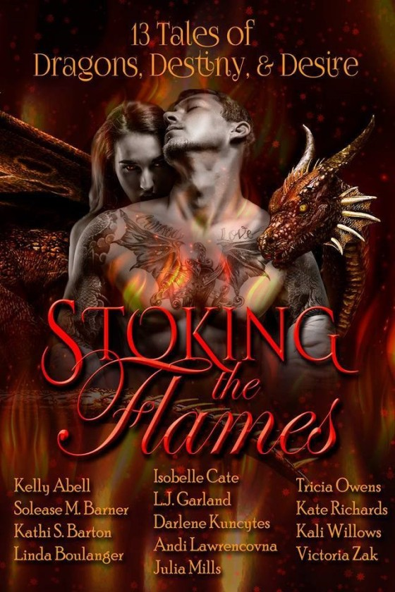 Stoking the Flames Anthology Cover.jpg