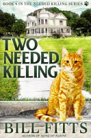 Two Needed Killing
