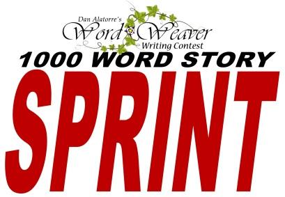 Word Weaver SPRINT 1