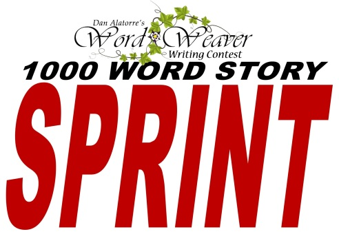 Word Weaver SPRINT 1