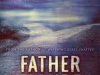 Free Kindle Book Feature Exclusive: Last Day To Get Father Figure by James J. Cudney For Free