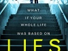 Lies by T. M. Logan #BookReview #mystery #suspense