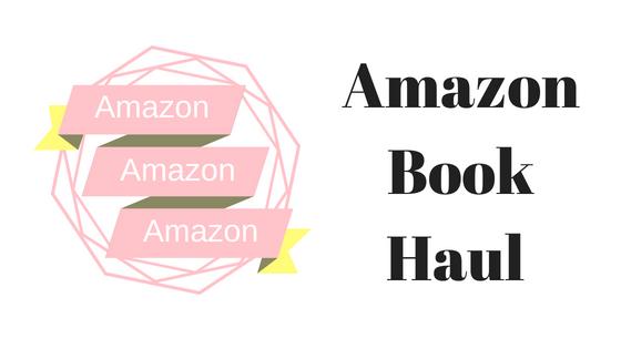 Amazon Book Haul.png