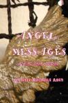 Angel Messages June 202018