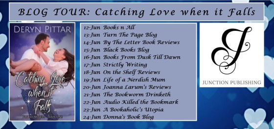 BLOG TOUR Banner - Catching Love.jpg