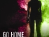 Go Home, Afton by Brent Jones~R&R BookReview