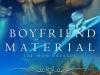 Boyfriend Material ReleaseDay