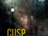 The closer she gets to unearthing the truth, the closer she comes to a hidden world of twisted secrets, insanity, and evil that refuses to die . . . Cusp of Night by @MaeClair1 #NewRelease #Suspense