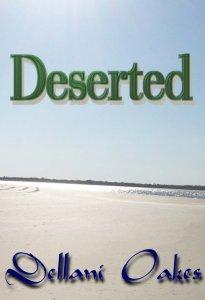 deserted cover